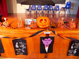 saint victor u0027s preschool 3rd annual halloween party u0026 parade