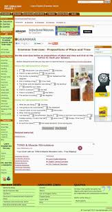 preposition help u0027http www myenglishpages com site php files
