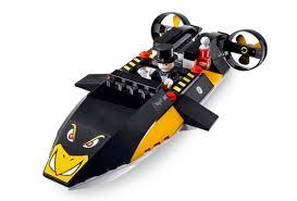 bricklink set 7885 1 lego robin u0027s scuba jet attack of the