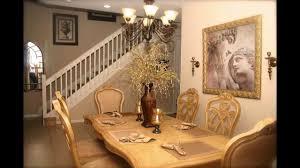 1340 mariposa cir 105 naples florida house for sale youtube