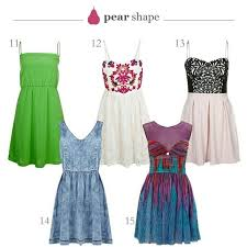 84 best pear shape clothes images on pinterest pear shape