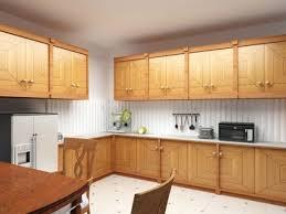 modern handles for kitchen cabinets kitchen cabinets elegant kitchen cabinet handles simple elegant