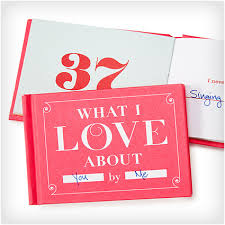 things to get your boyfriend for valentines day 50 best s day gifts for boyfriends dodo burd