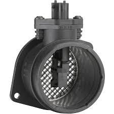 nissan maxima mass air flow sensor mass airflow sensors maf bosch auto parts