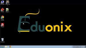 database design tutorial videos phpmyadmin learn database design with mysql video