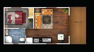 convert garage into bedroom 2garage conversion room average cost