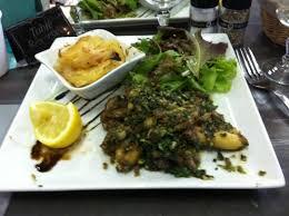 cuisine discount lyon best frog legs review of cuisine du sud lyon tripadvisor