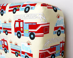 Firefighter Crib Bedding Baby Quilts Handmade With In The Usa By Babyquiltsbyromiw