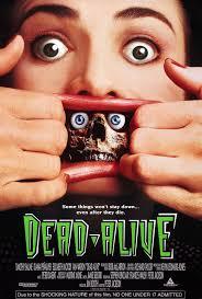 underrated horror movies you haven u0027t seen break com
