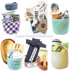 in gifts best realtor closing gift ideas 100 00 housewarming gifts
