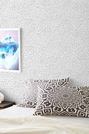Tapestry Urban Outfitters Carole King by 58 Best Buy Online Decoration Images On Pinterest Wall Decals