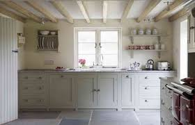 Kitchen Cabinet Crown Farrow And Ball Pointing Kitchen Cabinets Kitchen Cabinets