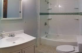 simple bathroom design ideas simple bathroom design ideas simple bathroom designs ambelish 12