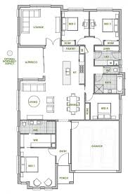 energy efficient homes floor plans energy efficient house plans designs images home design green