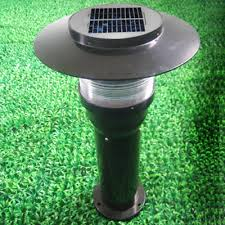 solar powered patio lights why solar powered garden lights solar magazine com