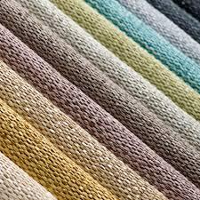 pappelina plastic rugs shop online