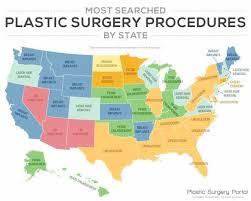 Meme Hair Removal - dopl3r com memes most searched plastic surgery procedures by
