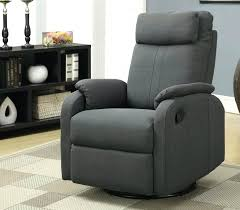 living room recliner chairs living room sets with recliners swivel recliner chairs and