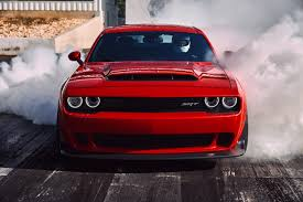 Dodge Challenger Drift Car - dodge challenger archives the truth about cars