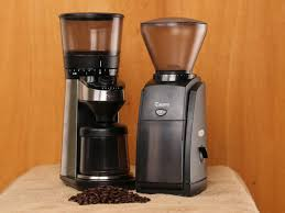 Coffee Blade Grinder How To Properly Clean Your Coffee Grinder Cnet