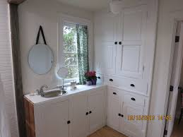 Addicted To Rehab by Interior By Nicole Curtis Kitchen And Butlers Pantry Dream
