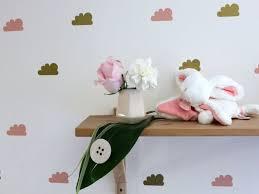 toile chambre bébé chambre stickers chambre enfant stickers toiles chambre bb