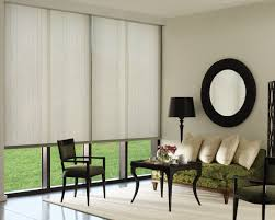 canamade window coverings