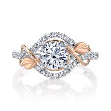 engagement rings chicago lyria bridal r3118 r1 parade design designer engagement rings