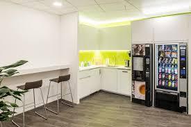 bureaux a partager coworking fontenay sous bois bureaux à partager et centre d