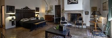 chambre hote provence château petit sonnailler chambre d hôte salon de provence château