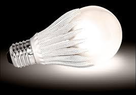 the led light bulb led light bulbs lad oma green alternative energy