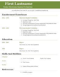 free resume template downloads australian styles creative resume templates australia free resume sles