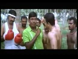 film comedy on youtube vadivelu comedy scene colection 1 winner tamil film youtube