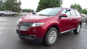 used lexus rx 350 boise lincoln mkx in idaho for sale used cars on buysellsearch