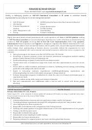 Sap Hr Resume 3 Years Fate In Romeo And Juliet Essay Introduction How To Write Customer