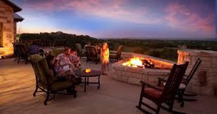 home clubs of cordillera ranch