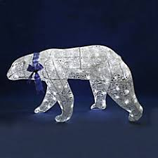 Outdoor Christmas Decorations For Sale Canada by Shop Outdoor Christmas Decorations At Homedepot Ca The Home