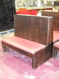 booth table for sale restaurant booths and tables for sale home decorating ideas