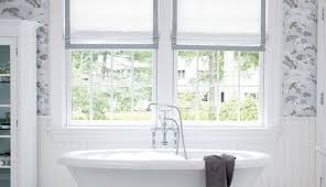 curtains great small window treatments bathroom beloved small
