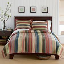 quilts coverlets u0026 daybed covers