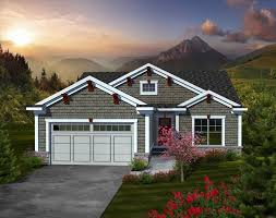 single story craftsman style house plans ranch house exterior house plans stone single story craftsman