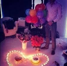 Valentine S Day Birthday Decor by Valentine S Day Surprise Party Decor Ideas 2 U2013 Interior
