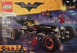 barnes u0026 noble chicago batmobile 70905 26 97 55 legodeal