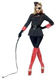 Spy Halloween Costumes Hottest Spy Costume Ideas Family Creative Costume