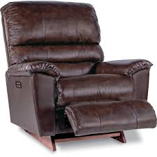 Lazy Boy Electric Recliners Simmons Harbortown Sofa Assembly Best Home Furniture Decoration