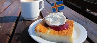 cuisine pancake a taste of the åland islands thisisfinland