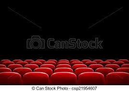 siege de cinema auditorium clipart and stock illustrations 5 597 auditorium vector