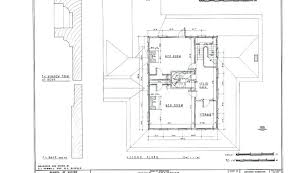 italianate home plans italianate house plans design house plans inspiration