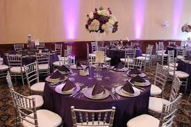 silver chiavari chairs royalty linens events chiavari chairs 586 255 4229