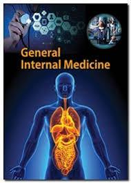 internal medicine conference 2018 primary care conferences